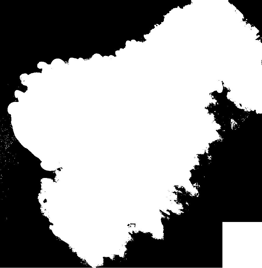 四国濑户内松山 | 松山市旅游官方网站