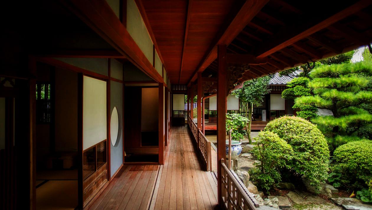 【松山・内子・大洲 历史景点巡游】 第2天以后,推荐您来这里!洋溢着历史与风情的内子和大洲的小旅游线路。