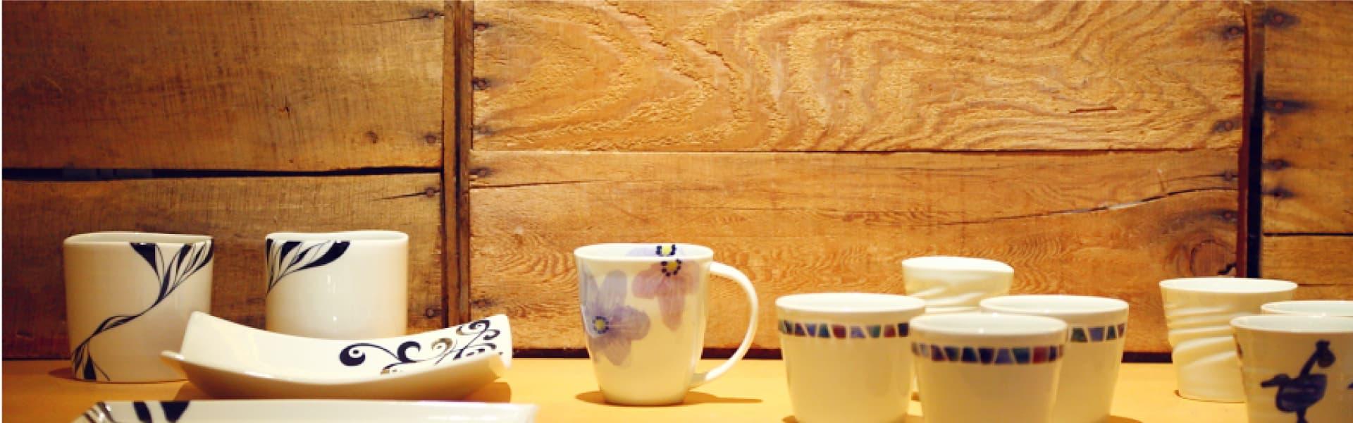 【松山・道后和砥部烧之乡巡游】第2天以后,推荐您来这里!亲身体验一下道后的历史和砥部町的窑文化。